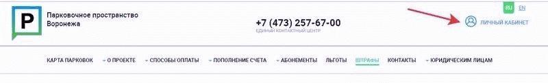 Телефон службы поддержки на сайте