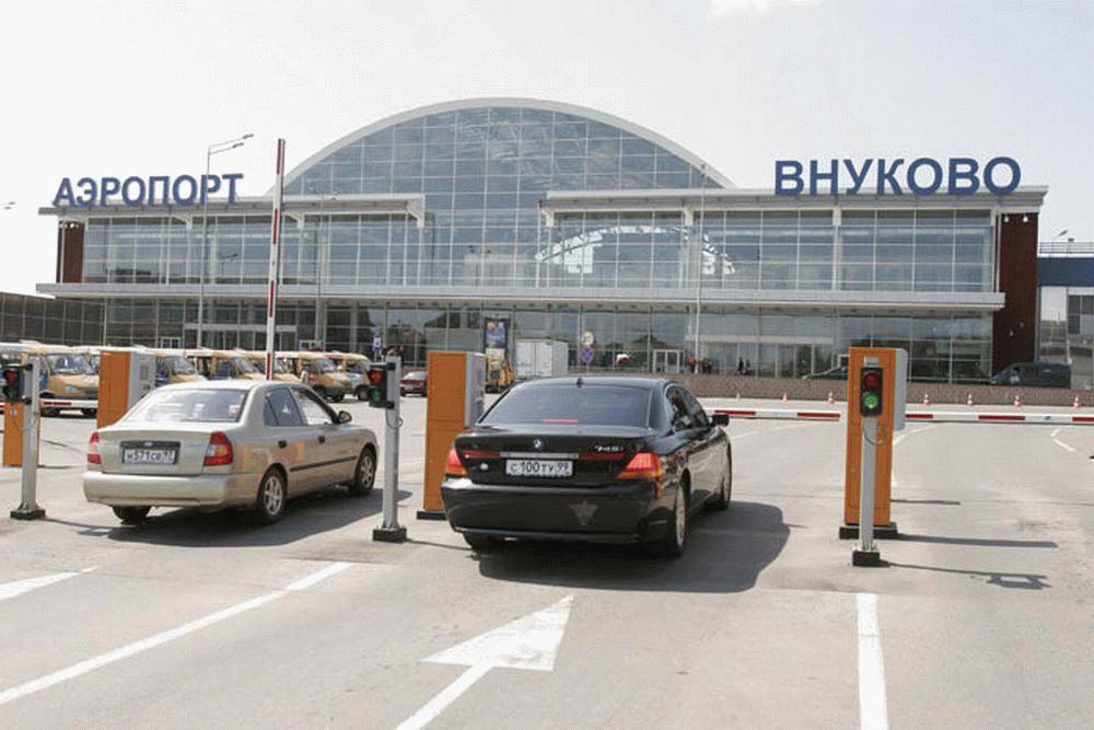 официальном сайте паркинг Внуково parking-vnukovo.ru