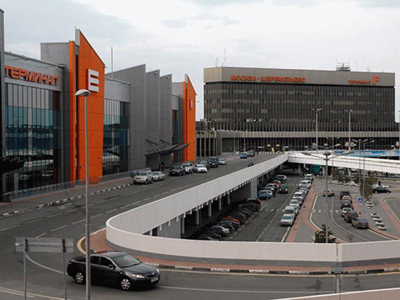 Парковки Шереметьево представлены большим количеством участков разных тарифов и удаленности