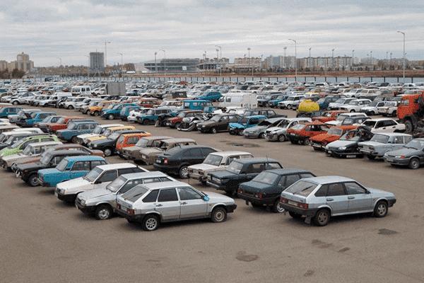 Екатеринбурге штрафстоянке стоимость в на часа часа видеомонтаж стоимость